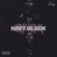 DJ Sliqe - Backyard (feat. Tshego)